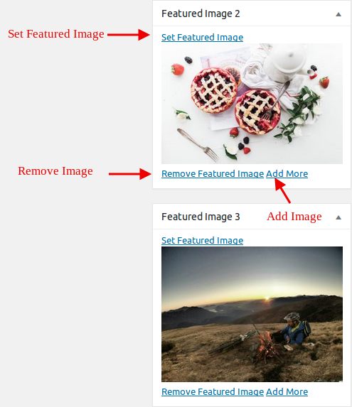 add-featured-image
