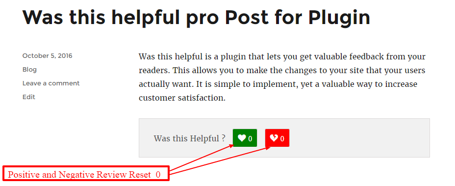 resetreviewfrontend